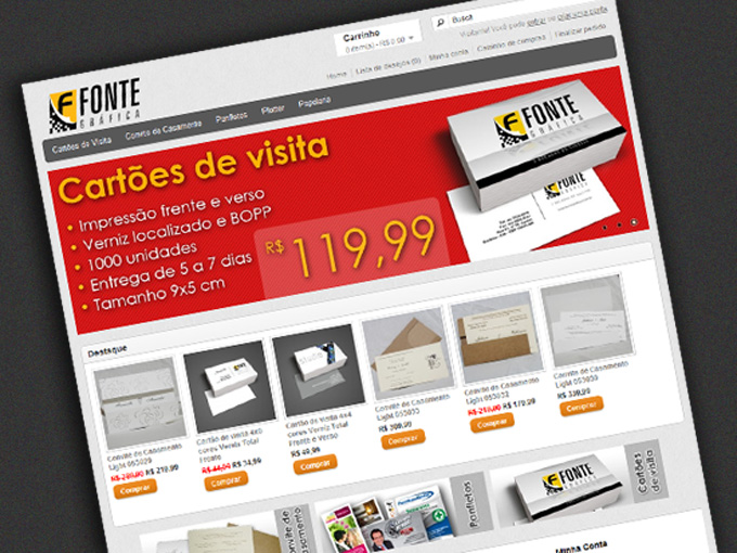 site_econerce